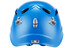 Climbing Technology Venus Helmet blue